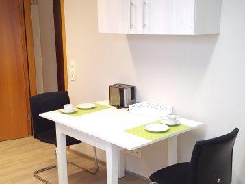 """Apartment """"Villa Filou"""""""